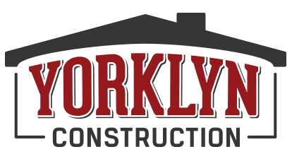 Yorklyn Construction