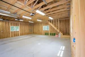 Garage Gallery